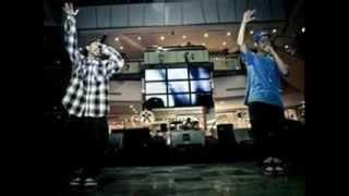 Mbiring Manggis versi Hip Hop - Wisnu Bangun