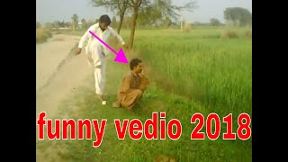 Funny Video Clips_New Funny videos_  //pakistan funny video 2018