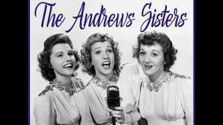 Download The Andrews Sisters - Bei mir bist du shein (Album Version) MP3 song and Music Video