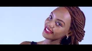 KAMI By Kid Gaju ft  The Ben New Rwandan Music Video2017