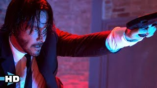 Amazing Fight scenes in Movies Top 5 (part 2)
