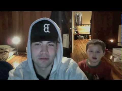 Curious George Theme Song (Damon & Mike)
