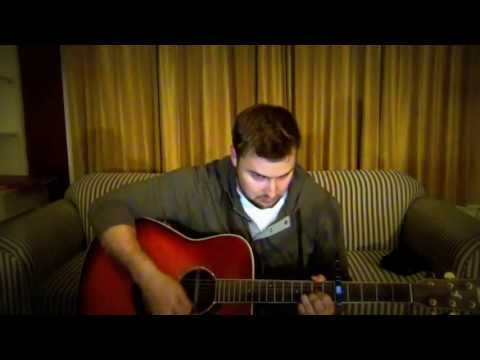 Every Night  - Imagine Dragons (Kevin Boldi Cover)