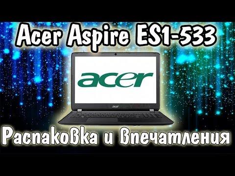 видео acer aspire 5720zg-2a1g16mi