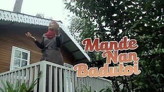 Vivi Alsha - Mande Nan Badutoi