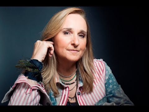 Cannabis News - Celebrity Melissa Etheridge's New Line - Santa Barbara Bans Recreational Sales