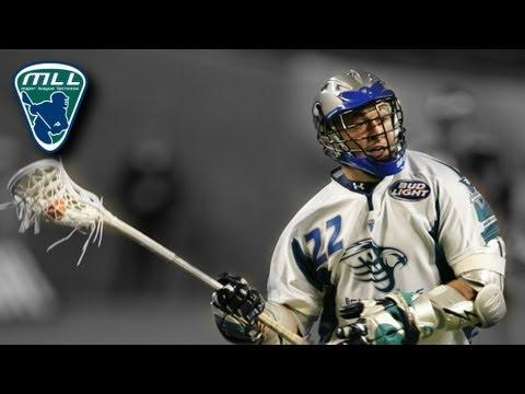 gary gait lacrosse - photo #25