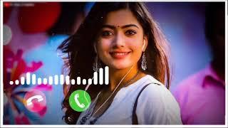 Love Ringtone 2020 | Telugu bgm ringtones |  love failure ringtone | South movie ringtone | Love bgm