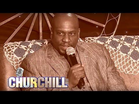 R&B singer Uncle Sam