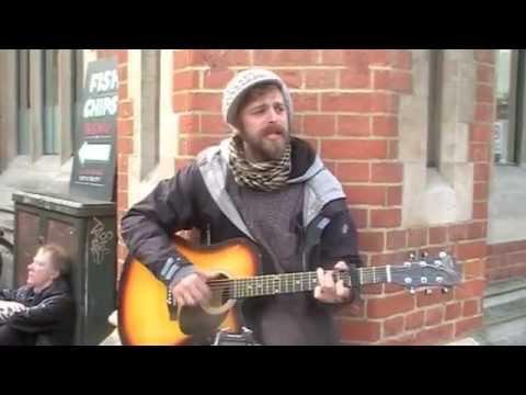 """""""Taihg"""" Daniel Lloyd - Guiding Stars (ACTV)"""