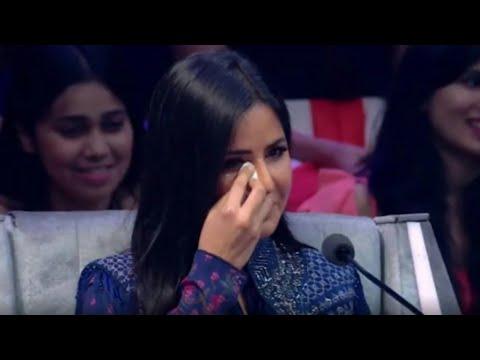Dard dilo ke kam ho jate very very sad whatsapp Hindi status video Katrina and Salman khan