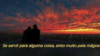 For What It's Worth - Liam Gallagher Legendado PT/BR