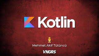 Highway to Kotlin