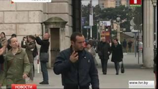 Австрия впервые лишила гражданства за участие в деятельности ИГИЛ