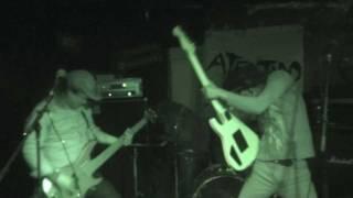 FINAL SLUM WAR- Another fucking war (CSO Los Blokes Fantasma 5-1-12)