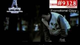 陳奕迅.-.[十年].KTV