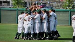 Enjoying the Journey - University of La Verne
