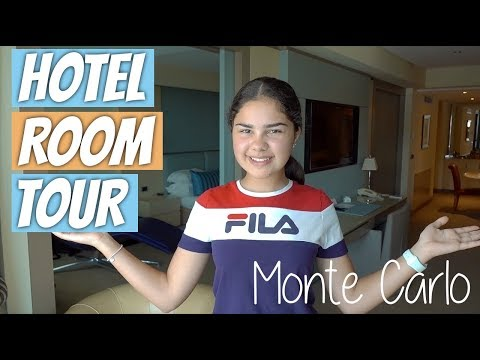 hotel-room-tour-in-monte-carlo-|-grace's-room