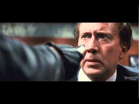 Trailer do filme Relações Criminosas