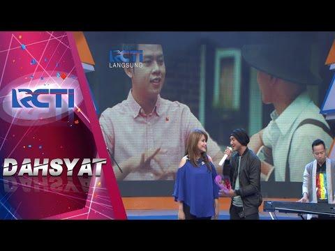 DAHSYAT - Anji Bidadari Tak Bersayap 17 Mei 2017