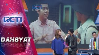 "Video DAHSYAT - Anji ""Bidadari Tak Bersayap"" [17 Mei 2017] download MP3, 3GP, MP4, WEBM, AVI, FLV Januari 2018"