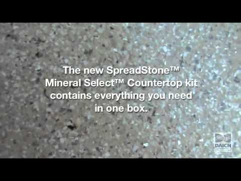 Tag: Spreadstone - Cool New Ways to Renew Your Home