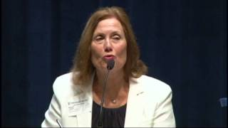Mountain View City Council Candiate Forum : August 27, 2014 -  GENERAL QUESTIONS