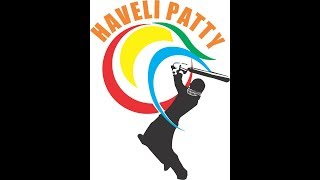 HAVELI PATTY PRESENT HUNDIA CUP SEASON 2   DAY 2