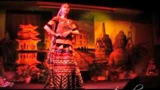 Dances of Rajasthan / Tance Rádžastánu