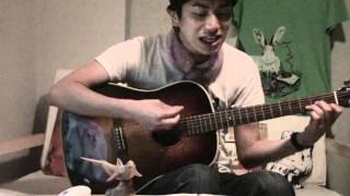 追憶のメロディを奏でる3 :東京恋愛専科】 2012年3月21日から4月16日に...