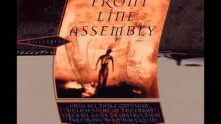 Front Line Assembly - Millennium (Until Death Remix)