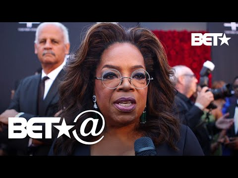 KJ Brooks - Celebrities React to Tyler Perry Studios!