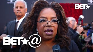 Download Tyler Perry, Oprah & More At The Star-Studded Tyler Perry Studios Grand Opening Gala! | BET@ Mp3 and Videos