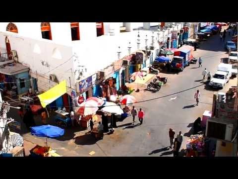 Al-Mukalla_Yemen