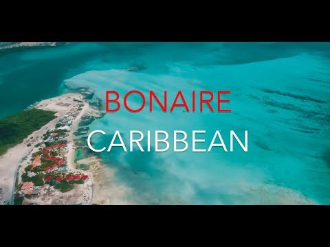 Caribbean - Bonaire Windsurfing, SUP and Multi Sport Holidays with Sportif Travel