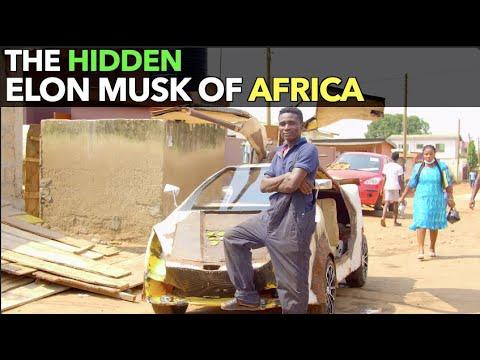 Download The Hidden Elon Musk Of Africa