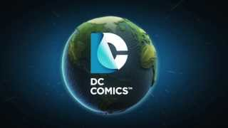 LittleBigPlanet DC Comics - Premium Level Pack Trailer