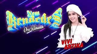Download Lagu New Kendedes - Vivi Artika - Dalan Liyane Di Anniversary 14th CBSC Salatiga #EdanCB_Official mp3