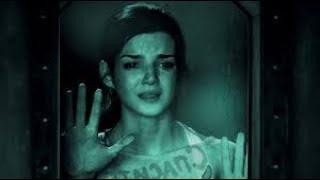 """Бункер""(исп. La cara oculta), 2011, трейлер"