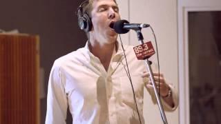 The Walkmen - Heaven (Live on 89.3 The Current)