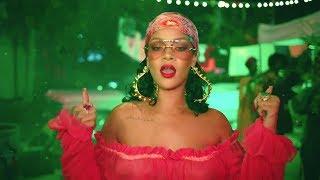 Best Songs To Dance,  June 2017
