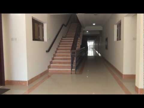 Our Apartment in Al Ain, UAE