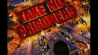 Take No Prisoners (PC) - Part 1