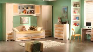 Детская мебель на заказ(Компания MEBELPODZAKAZ изготавливает детскую мебель на заказ в Киеве. Каталог: ..., 2013-02-22T14:46:23.000Z)