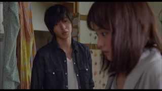 2014年4月12日公開 【イントロダクション】 原作は、渡辺あゆによる少女...