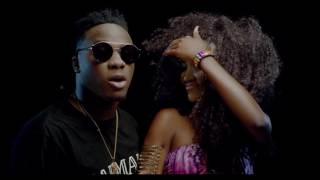KOKER X DJ SHABSY - GAN GAN | Official Video