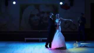 Саксофнист на первый танец молодых, на свадьбу 0973818744