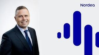 Sijoittajan viikkoraportti: Älä mene mukaan myyntipaniikkiin | Nordea Pankki