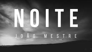 João Mestre  - Noite (Album)