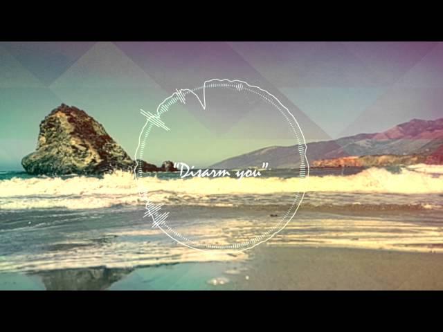 Kaskade - Disarm You (Mysto & Pizzi Remix)